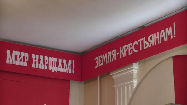 http://content.foto.mail.ru/mail/shel1983/30_04-02_05_11/i-51809.jpg