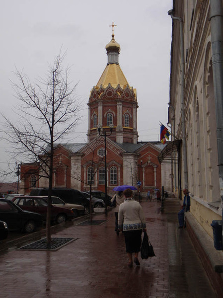 http://content.foto.mail.ru/mail/shel1983/30_04-02_05_11/i-51890.jpg