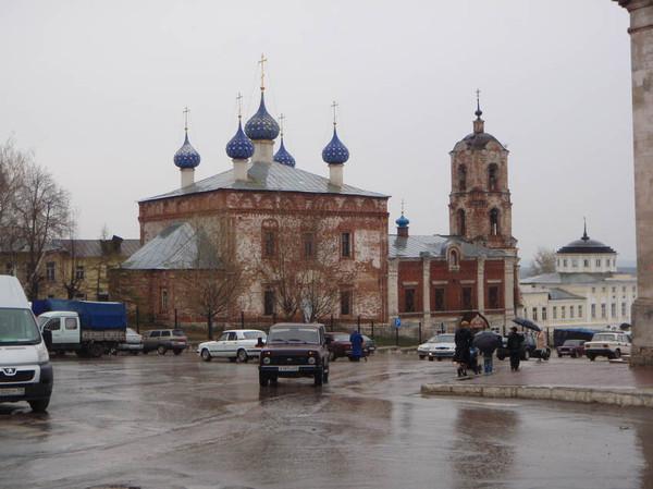 http://content.foto.mail.ru/mail/shel1983/30_04-02_05_11/i-51894.jpg