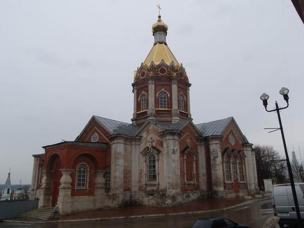 http://content.foto.mail.ru/mail/shel1983/30_04-02_05_11/i-51896.jpg
