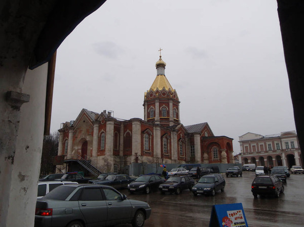 http://content.foto.mail.ru/mail/shel1983/30_04-02_05_11/i-51906.jpg
