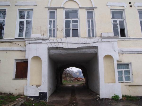 http://content.foto.mail.ru/mail/shel1983/30_04-02_05_11/i-51910.jpg