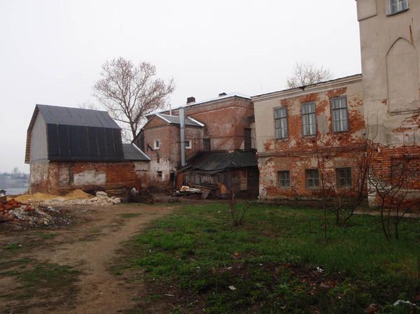http://content.foto.mail.ru/mail/shel1983/30_04-02_05_11/i-51911.jpg