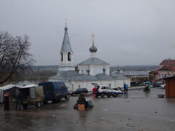 http://content.foto.mail.ru/mail/shel1983/30_04-02_05_11/i-51927.jpg
