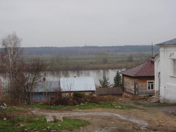 http://content.foto.mail.ru/mail/shel1983/30_04-02_05_11/i-51929.jpg