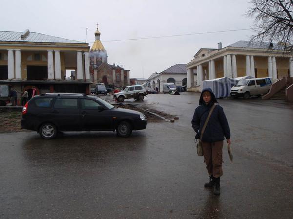http://content.foto.mail.ru/mail/shel1983/30_04-02_05_11/i-51931.jpg