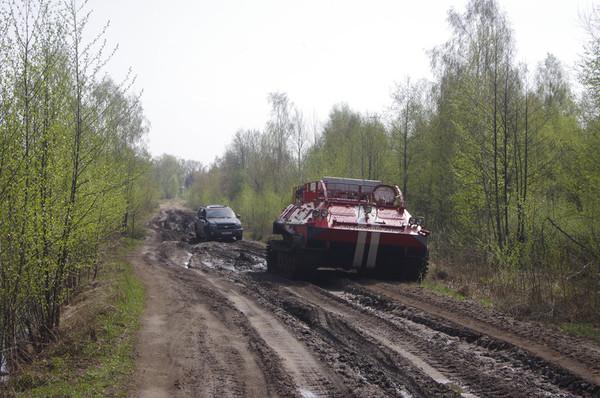 http://content.foto.mail.ru/mail/shel1983/59131/i-59137.jpg