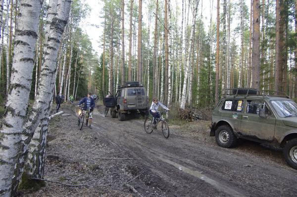 http://content.foto.mail.ru/mail/shel1983/59131/i-59235.jpg