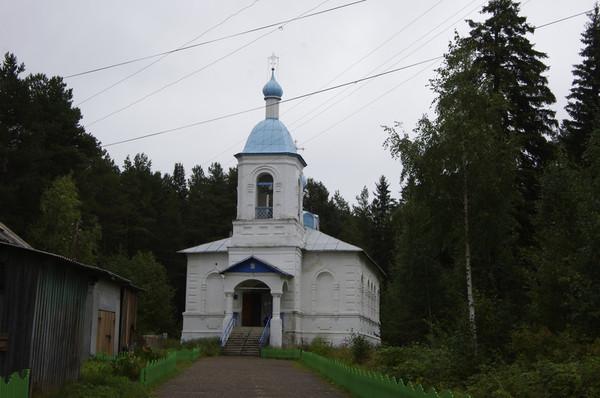 http://content.foto.mail.ru/mail/shel1983/60048/i-61123.jpg