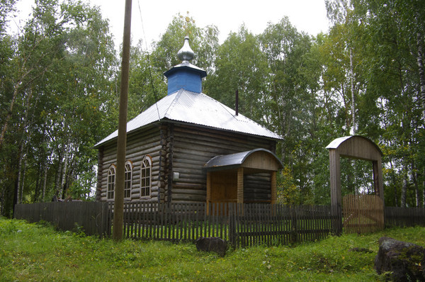 http://content.foto.mail.ru/mail/shel1983/60048/i-61125.jpg