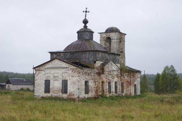 http://content.foto.mail.ru/mail/shel1983/60048/i-61128.jpg