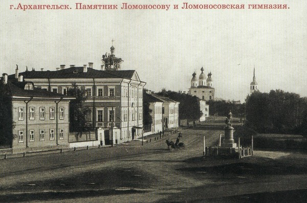 http://content.foto.mail.ru/mail/shel1983/arch_old/i-46346.jpg