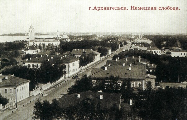 http://content.foto.mail.ru/mail/shel1983/arch_old/i-46347.jpg