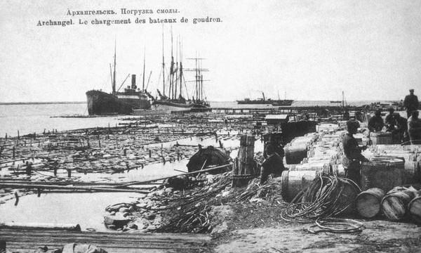http://content.foto.mail.ru/mail/shel1983/arhangelsk_old/i-46646.jpg