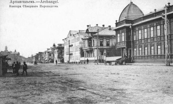 http://content.foto.mail.ru/mail/shel1983/arhangelsk_old/i-46654.jpg