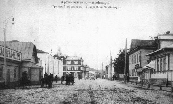 http://content.foto.mail.ru/mail/shel1983/arhangelsk_old/i-46657.jpg