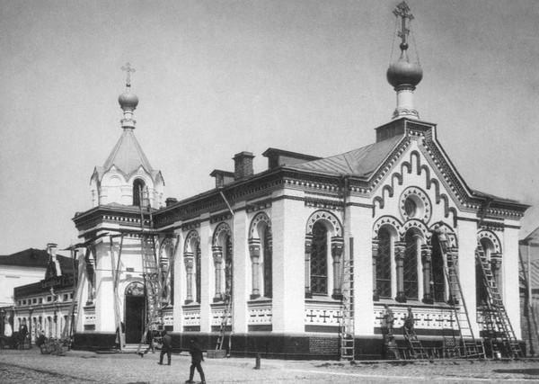 http://content.foto.mail.ru/mail/shel1983/arhangelsk_old/i-46674.jpg