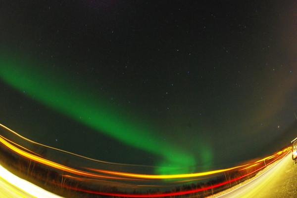 http://content.foto.mail.ru/mail/shel1983/aurora-10_02_12/i-56910.jpg