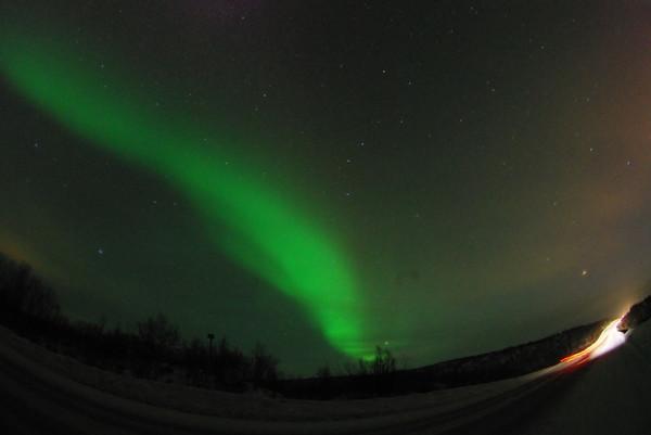 http://content.foto.mail.ru/mail/shel1983/aurora-10_02_12/i-56912.jpg