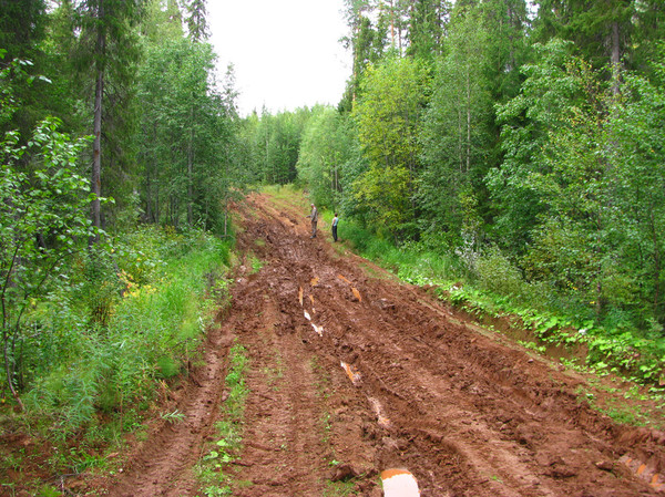 http://content.foto.mail.ru/mail/shel1983/ez-2012_d7/i-60733.jpg