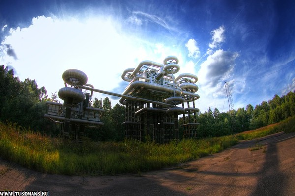 http://content.foto.mail.ru/mail/shel1983/generator/i-29270.jpg