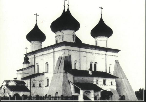 http://content.foto.mail.ru/mail/shel1983/kargopol-XIX/i-46349.jpg