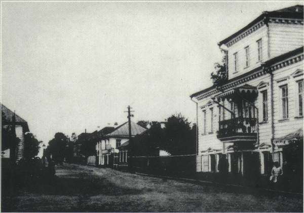 http://content.foto.mail.ru/mail/shel1983/kargopol-XIX/i-46351.jpg