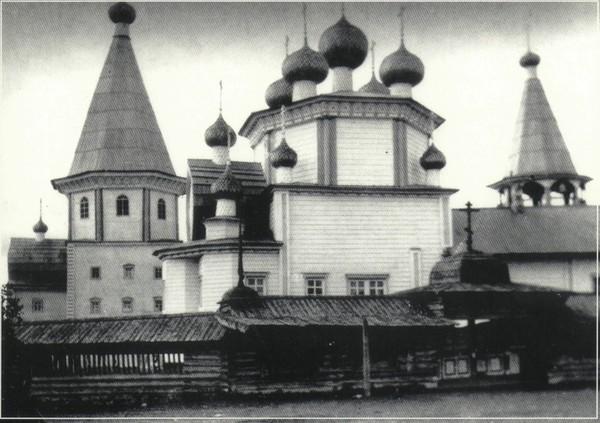 http://content.foto.mail.ru/mail/shel1983/kargopol-XIX/i-46352.jpg