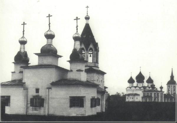 http://content.foto.mail.ru/mail/shel1983/kargopol-XIX/i-46354.jpg