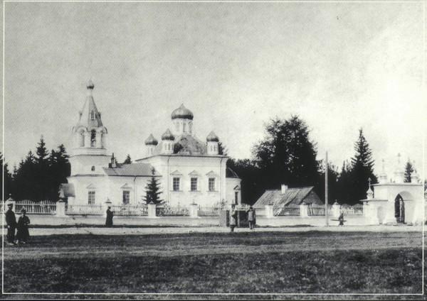 http://content.foto.mail.ru/mail/shel1983/kargopol-XIX/i-46356.jpg