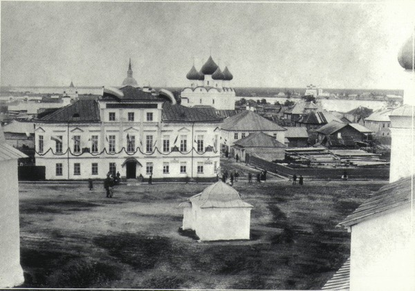 http://content.foto.mail.ru/mail/shel1983/kargopol-XIX/i-46358.jpg