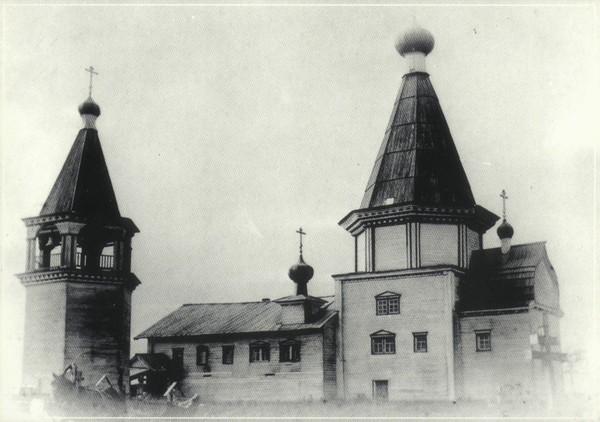 http://content.foto.mail.ru/mail/shel1983/kargopol-XIX/i-46359.jpg