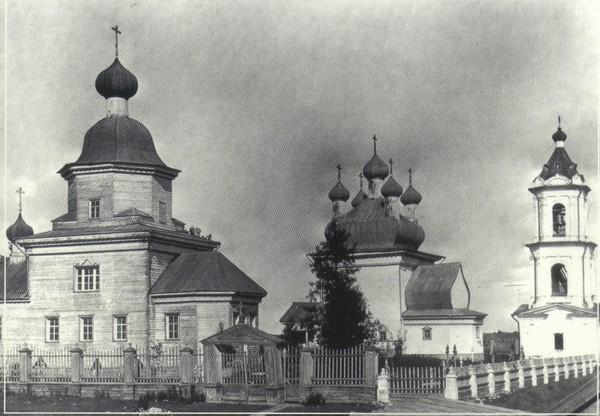 http://content.foto.mail.ru/mail/shel1983/kargopol-XIX/i-46361.jpg