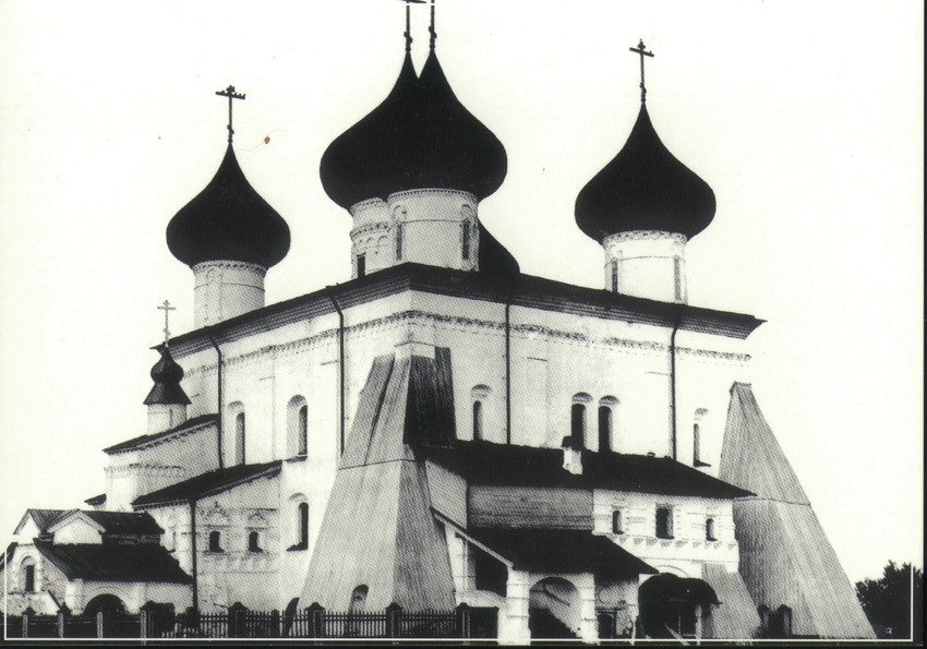 http://content.foto.mail.ru/mail/shel1983/kargopol-XIX/s-46349.jpg