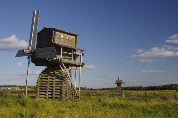 http://content.foto.mail.ru/mail/shel1983/mex-2012_d4/i-60502.jpg