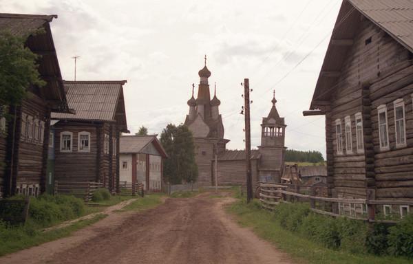 http://content.foto.mail.ru/mail/shel1983/mex-2012_d4/i-61198.jpg