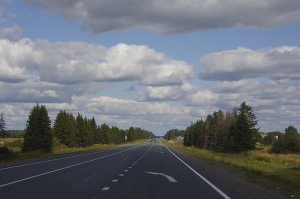 http://content.foto.mail.ru/mail/shel1983/mez-2012-d1/i-60080.jpg