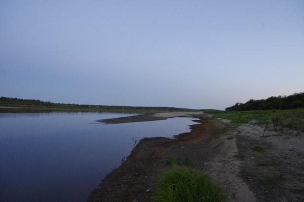 http://content.foto.mail.ru/mail/shel1983/mez-2012-d1/i-60107.jpg