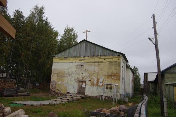 http://content.foto.mail.ru/mail/shel1983/mez-2012-d8/i-60766.jpg