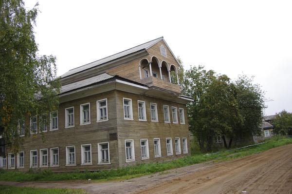 http://content.foto.mail.ru/mail/shel1983/mez-2012-d8/i-60768.jpg