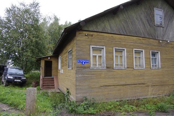 http://content.foto.mail.ru/mail/shel1983/mez-2012-d8/i-60769.jpg