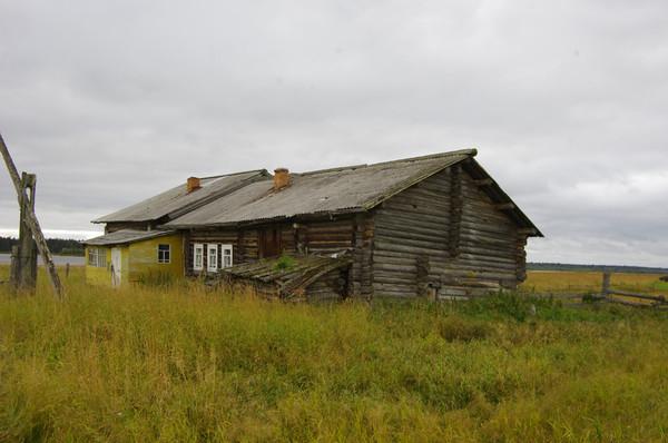 http://content.foto.mail.ru/mail/shel1983/mez-2012-d8/i-60796.jpg