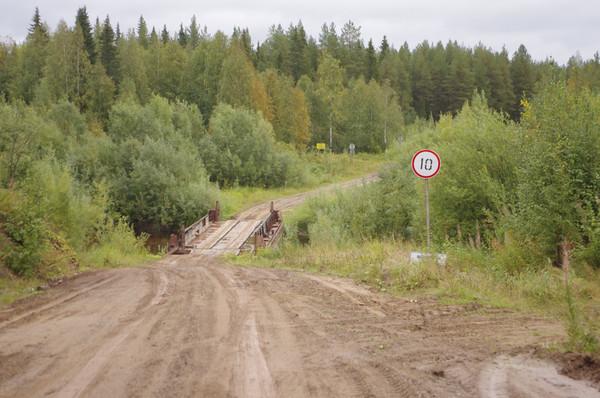 http://content.foto.mail.ru/mail/shel1983/mez-2012-d8/i-60816.jpg