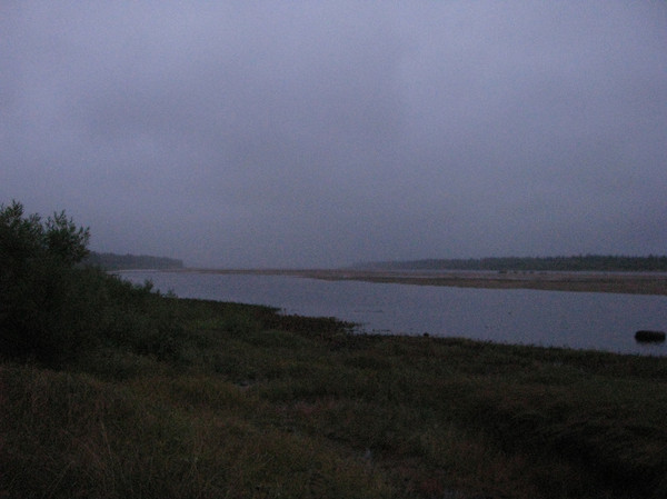 http://content.foto.mail.ru/mail/shel1983/mez-2012-d8/i-60847.jpg