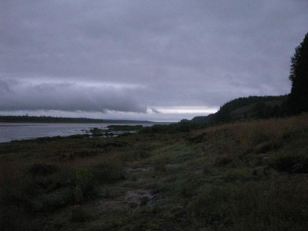 http://content.foto.mail.ru/mail/shel1983/mez-2012-d8/i-60848.jpg