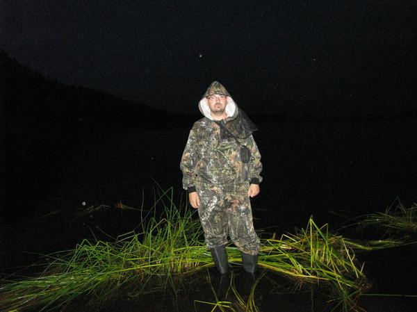http://content.foto.mail.ru/mail/shel1983/mez-2012-d8/i-60852.jpg