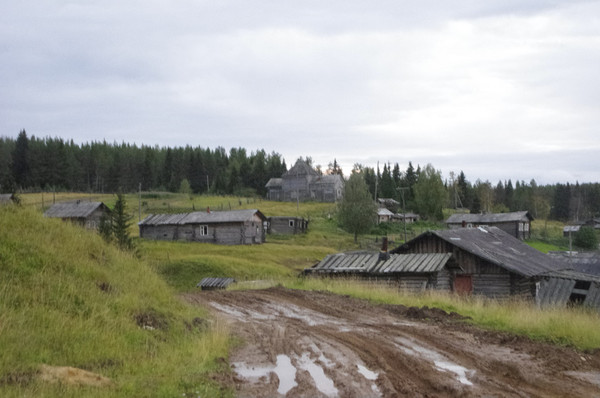 http://content.foto.mail.ru/mail/shel1983/mez-2012_d11/i-61084.jpg