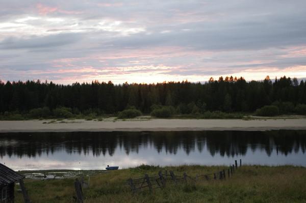 http://content.foto.mail.ru/mail/shel1983/mez-2012_d11/i-61085.jpg