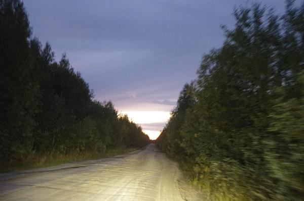 http://content.foto.mail.ru/mail/shel1983/mez-2012_d12/i-60234.jpg