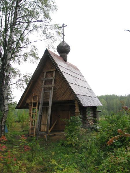 http://content.foto.mail.ru/mail/shel1983/mez-2012_d14/i-61181.jpg